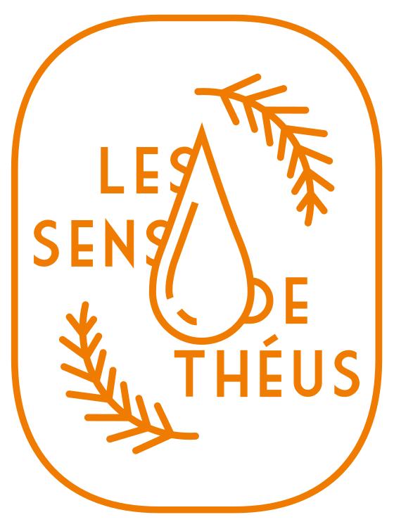 Les Sens de Theus